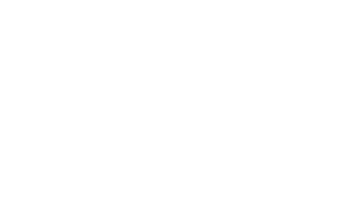 Sam Makhoul - Activist | Speaker | Author